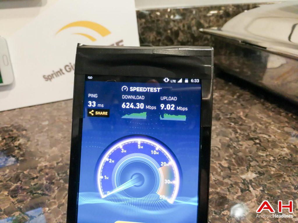Sprint-Gigabit-LTE